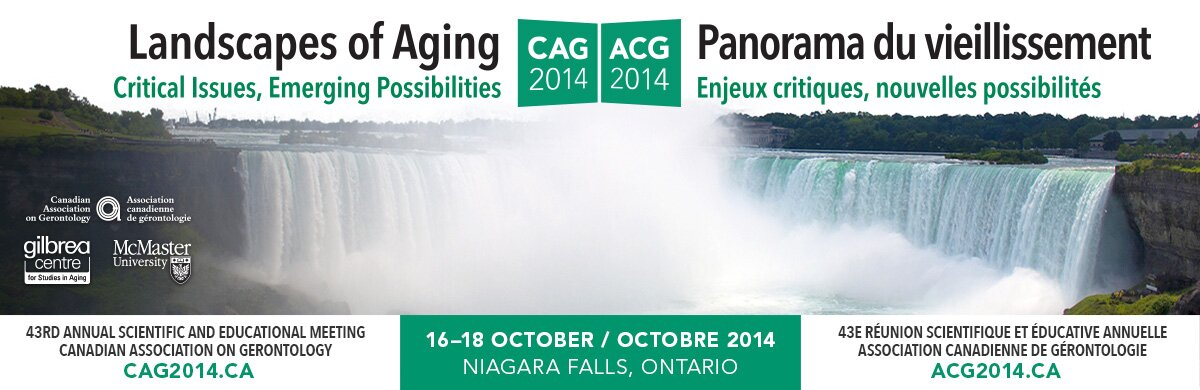 CAG2014_banner_web